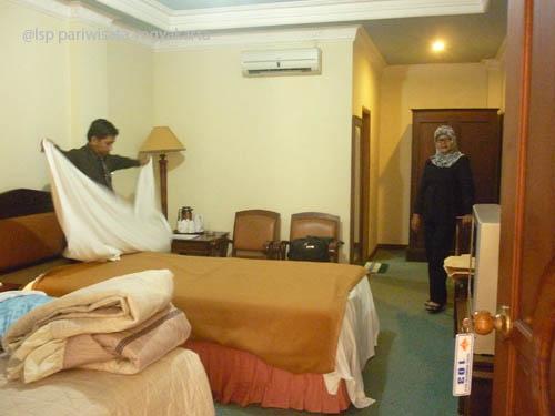 LSP Yogyakarta PHRI Surakarta2