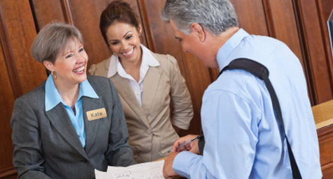 blog_hotel-guests-first-impression-more-critical