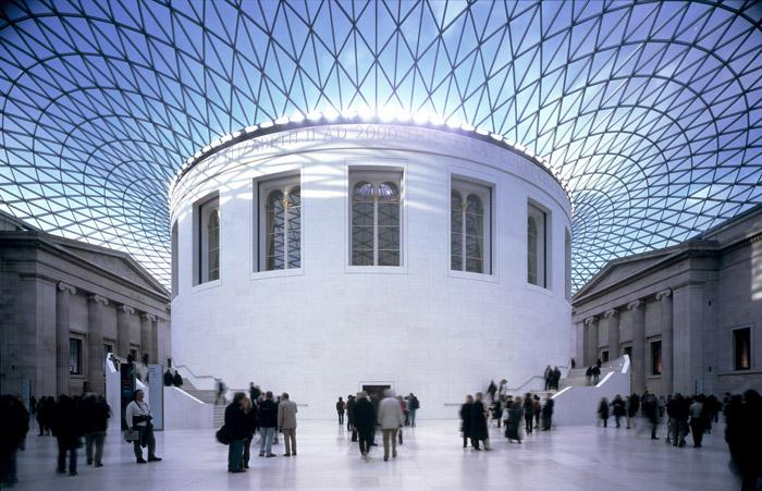 british-museum1