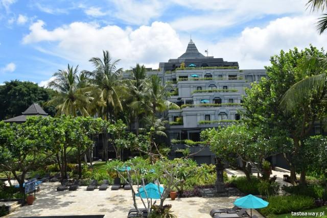 Hyatt Regency Yogyakarta: Hyatt Regency Hotel Akan Lakukan Sertifikasi Kompetensi 60