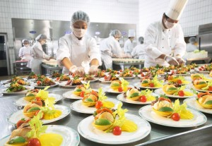 Catering_Chefs