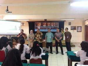 STP Sahid Surakarta