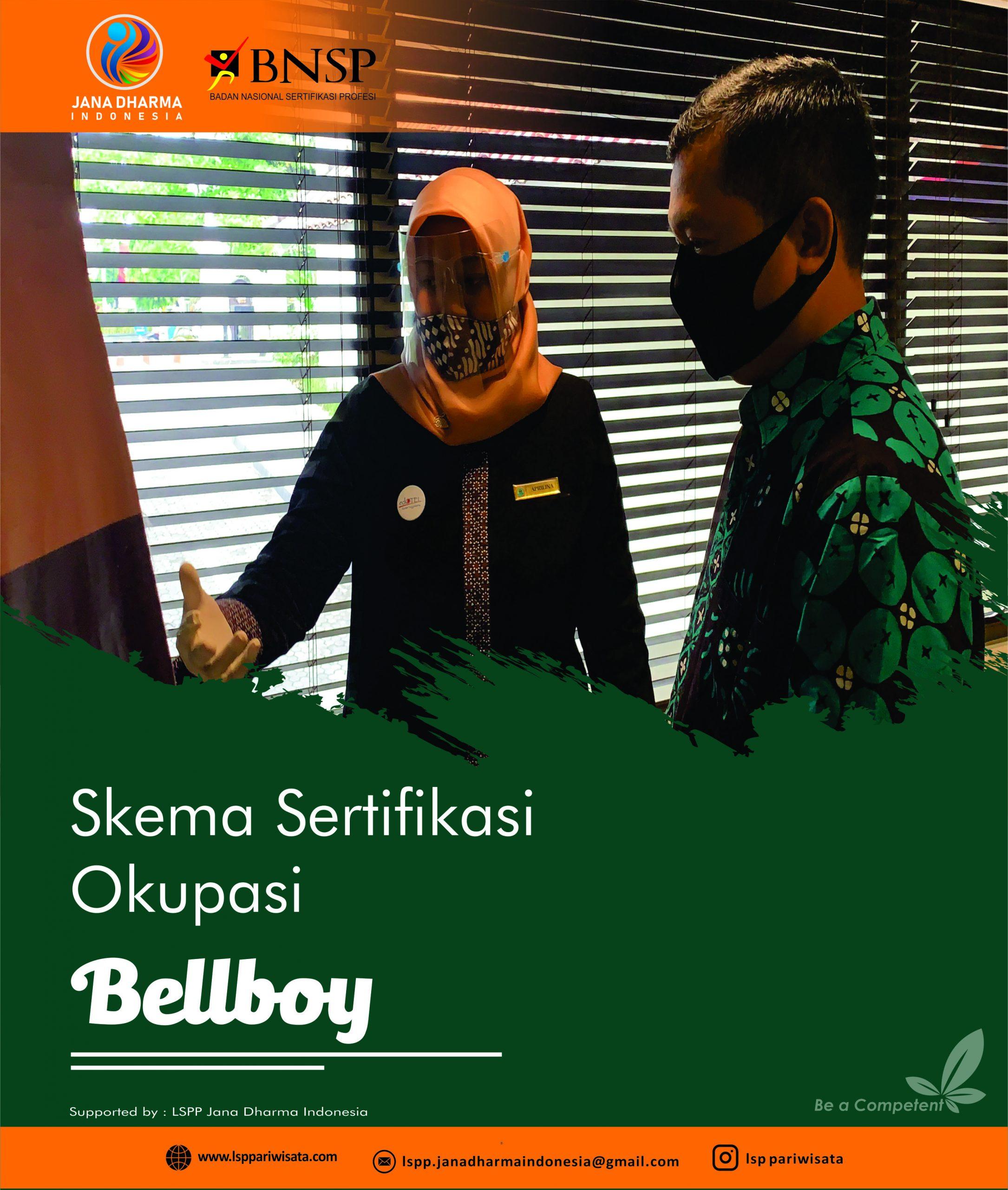BELLBOY1