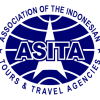 logo-asita-png-4